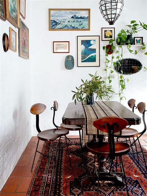 Living Room Sets Perth by Jeff Swinyard And Kimberley For The Home Ev Dining