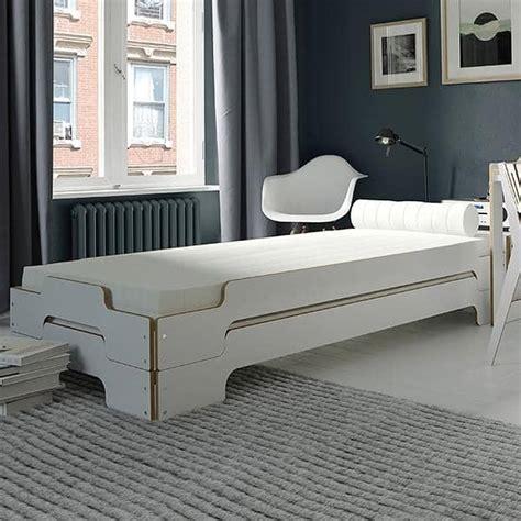 Zubehör Für Müller Betten Lattenrost, Verstellbare