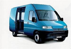 Reprise Vehicule Peugeot : propositon de rachat peugeot boxer 2001 52000 km reprise de votre voiture ~ Gottalentnigeria.com Avis de Voitures