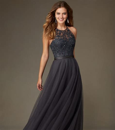 editor s choice melbourne bridesmaid dresses your girls