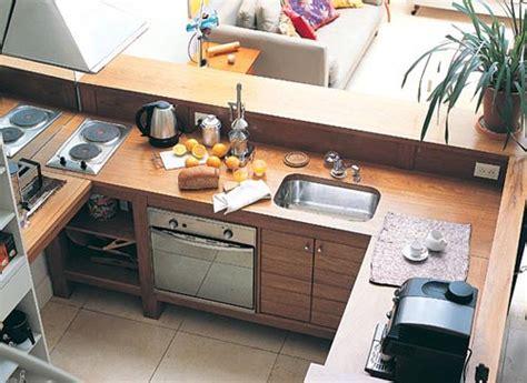 decoracion dormitorios diseno cocinas