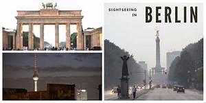 Berlin Essen Günstig : berlin so g nstig wie nie ~ Markanthonyermac.com Haus und Dekorationen