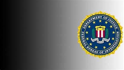 Fbi Wallpapers Iphone Selection Warning
