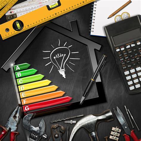 Foerderungen Energieeffizient Sanieren by F 246 Rdermittelprogramme Machen Sanierungsma 223 Nahmen