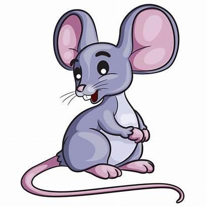 Dibujos Maus Animados Cartoon Mouse Muis Rato