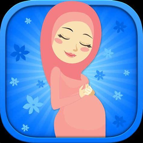 bersin bersin pada ibu hamil di masa kehamilan