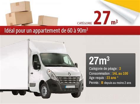 location véhicules utilitaires location v 233 hicules utilitaires en aller simple tous volumes