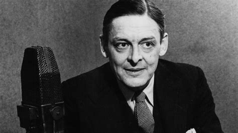 Bbc News  Ts Eliot Poetry Prize Money Boosted For Anniversary