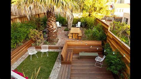 Mein Sch Ner Garten Gartenplanung 3066 by Mein Schoener Garten De Gartenplanung Haloring