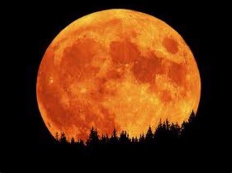 mindfulness  moon