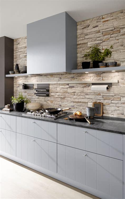 Nolte Küchen Bilder impressionen nolte k 252 chen