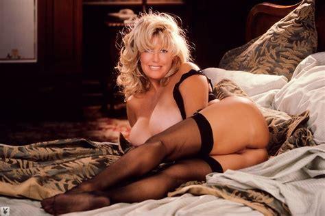 Dolly Parton Playboy Nude Playmates Xxx Pics Best Xxx Pics