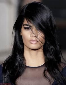 Comment Avoir Les Cheveux Long Homme : comment avoir cheveux long homme coiffures populaires ~ Melissatoandfro.com Idées de Décoration