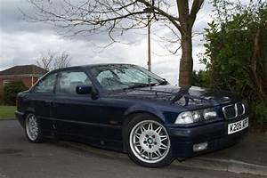 Forum Auto Bmw : bmw e36 325i coupe drift daily car driftworks forum ~ Medecine-chirurgie-esthetiques.com Avis de Voitures