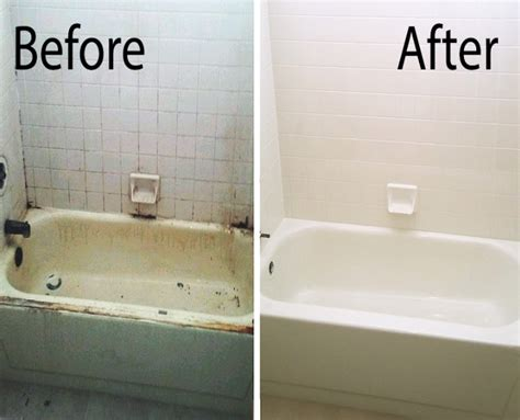 bathtub tile reglazing serving queens nyc brooklyn