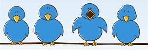 Twitter: Τα 10 πιο δημοφιλή ελληνικά Tweets της εβδομάδας ...