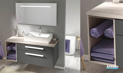 aubade salle de bains aubade meuble salle de bain obasinc
