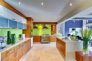 Kitchen Modern Upgrade In South Africa