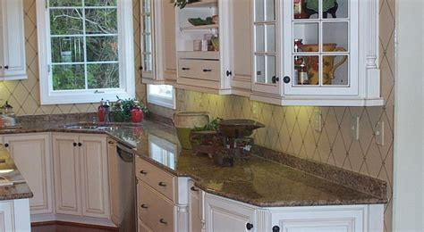 pin granite countertops west chester pa best on