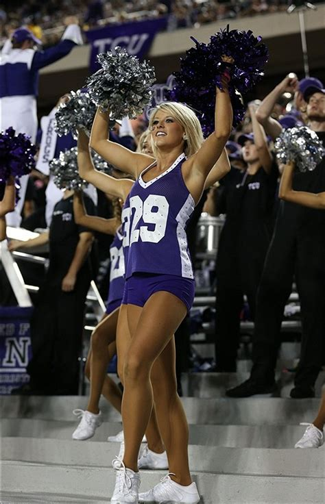 sexy cheerleaders  college nfl nba  dirty pics