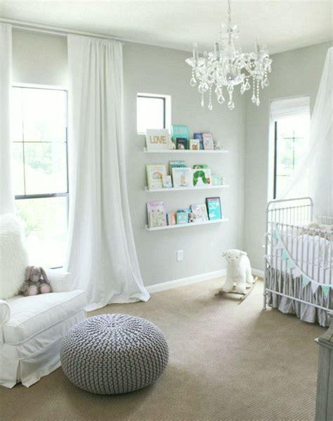 benjamin no fail paint colors bedrooms part ii laurel home