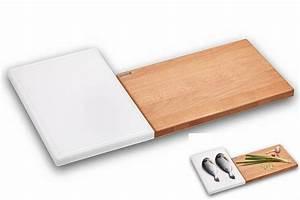 Welches Holz Passt Zusammen : welches holz passt zu buche wandfarbe auf holz fabulous ~ Orissabook.com Haus und Dekorationen