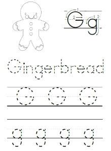 117 best gingerbread activities freebies and more