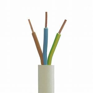 Nym 3x1 5 50m : elektro mantelleitung nym j 3x1 5 mm 50m ~ Eleganceandgraceweddings.com Haus und Dekorationen