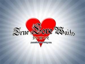 True Love Wallpapers