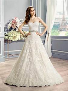 moonlight couture wedding dresses 2015 modwedding With moonlight wedding dress