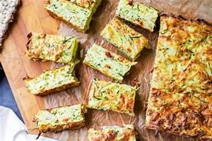 vegetarian zucchini slice recipe australia 39 s best recipes