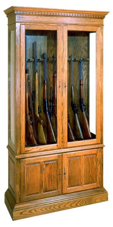32416 solid wood furniture stores competent vintage gun cabinet