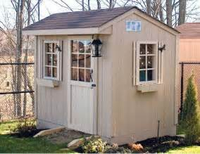 how do you build a shed base building a small shed from