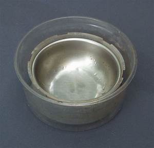 ant proof pet food bowl pictures of pets and pet food With ant proof dog food container