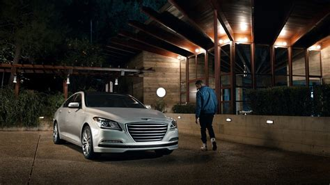 hyundai drops  date commercial starring kevin hart
