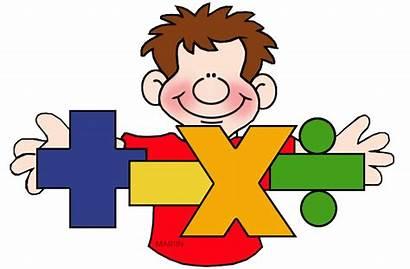 Math Symbols Clipart Clipartion