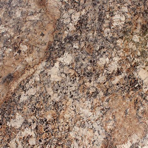 granite laminate worktops granite effect worktops