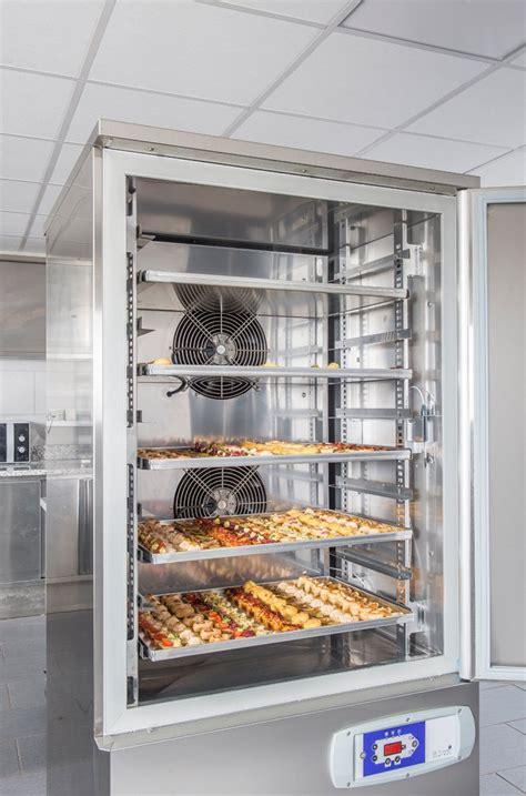 id馥 cuisine rapide pourquoi et comment utiliser une cellule de refroidissement rapide hengel