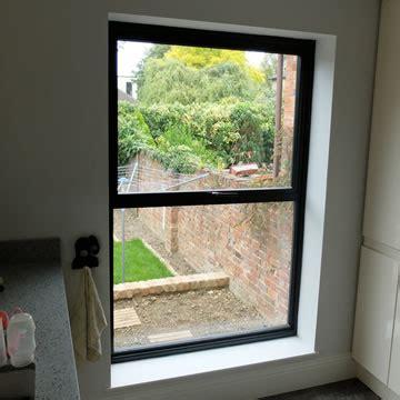 aluminium windows albany windows double glazing