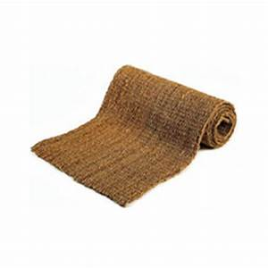tapis de passage coco rona With tapis de coco
