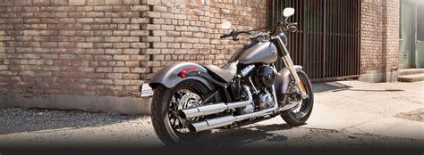 Harley Davidson Softail Slim 4k Wallpapers by Harley Davidson Softail Slim Wallpapers Vehicles Hq