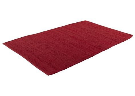 tapis 120 x 170 rent rug 120 x 170 cm rugs rental get furnished