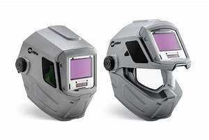 Miller T94 Auto Darkening Welding Helmet Preview Shop