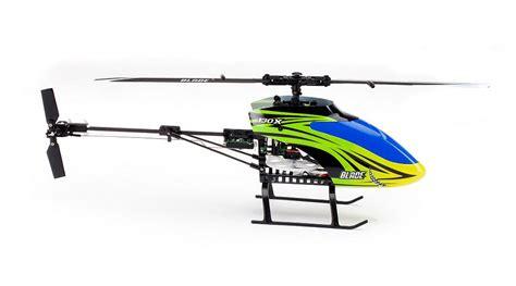 b ware blade 130 s blade 130x flybarless hubschrauber bnf blh3780 modellbau