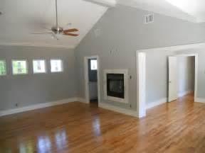 maple floor refinish island ny advanced hardwood flooring inc island ny house