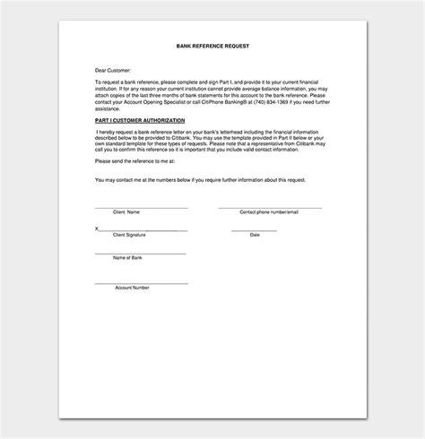 New lanka (pvt) ltd account number : Letter Template Providing Bank Details - Bank Letter ...