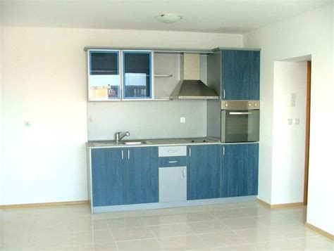ready made kitchen cabinets philippines cabinet ready made kitchen cabinets kitchen cabinets