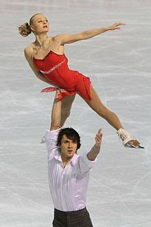Figure Skating Wikipedia