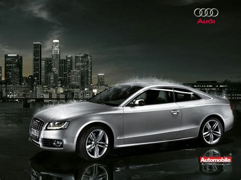 Auto Cars Directory