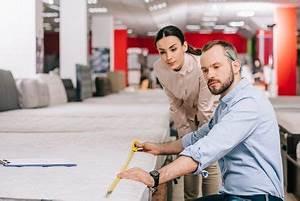 Was Ist Qxschaum : beste matratze 2019 test vergleich und wichtige infos ~ Eleganceandgraceweddings.com Haus und Dekorationen